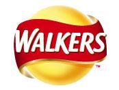 Walker's Snackfoods Ltd