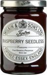 Tiptree (Wilkin & Sons) Raspberry Seedless Conserve 6 x 340g
