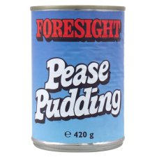 Forsight Pease Pudding 6 x 410g