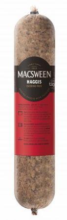 Macsween Lamb Haggis - FROZEN 4 x 1.4g