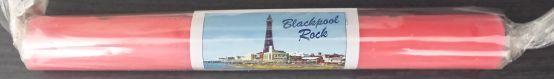 John Bull Blackpool Rock 1pk x 30