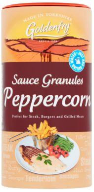 Goldenfry Peppercorn Sauce 6 x 230g